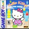 Games like Hello Kittys Cube Frenzy