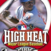 Games like High Heat Major League Baseball Series