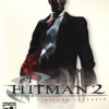 Games like Hitman 2