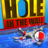 Games like Hole in the Wall