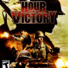 Games like Hour of Victory