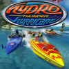 Games like Hydro Thunder Hurricane