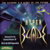 Games like HyperBlade