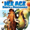 Games like Ice Age: Dawn Of The Dinosaurs