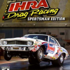 Games like IHRA Drag Racing: Sportsman Edition