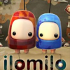 Games like ilomilo