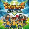 Games like Inazuma Eleven Strikers