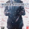 Games like Indigo Prophecy