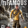 Games like inFamous