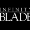 Games like Infinity Blade II