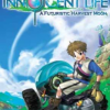 Games like Innocent Life: A Futuristic Harvest Moon