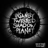 Games like Insanely Twisted Shadow Planet