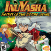 Games like Inuyasha: Secret of the Divine Jewel