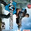 Games like Inversion