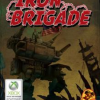 Games like Iron Brigade