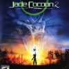 Games like Jade Cocoon 2