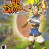 Games like Jak and Daxter