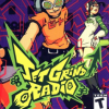 Games like Jet Grind Radio