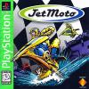 Games like Jet Moto