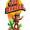 Games like Joe Danger