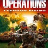 Games like Joint Operations