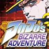 Games like Jojos Bizarre Adventure