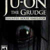 Games like Ju-on: The Grudge