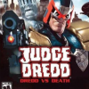 Games like Judge Dredd: Dredd VS Death