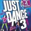 Games like Just Dance 3
