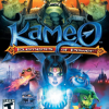 Games like Kameo