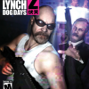 Games like Kane & Lynch 2: Dog Days