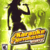 Games like Karaoke Revolution Party