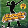 Games like Karaoke Revolution