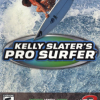 Games like Kelly Slaters Pro Surfer