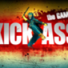 Games like Kick-Ass