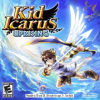 Games like Kid Icarus