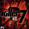 Games like Killer7