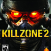 Games like Killzone (Series)