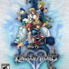 Games like Kingdom Hearts II