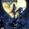 Games like Kingdom Hearts