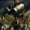 Games like Kingdom Under Fire