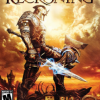 Games like Kingdoms of Amalur