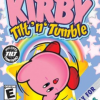 Games like Kirby Tilt n Tumble