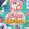 Games like Kirbys Epic Yarn