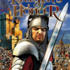 Games like Knights of Honor