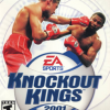 Games like Knockout Kings 2001