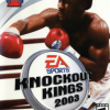 Games like Knockout Kings 2003