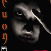 Games like Kuon