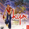 Games like Kya