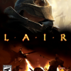 Games like Lair